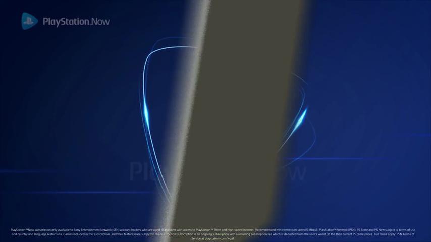 Comprar Tarjetas PlayStation Network - Playstation Network, PS4