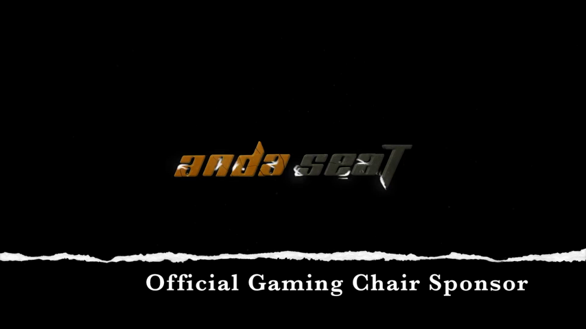 Comprar Anda Seat - Sillas Gaming - Axe Racing Style, Jungle Series, Sillas