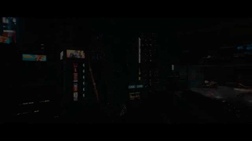 undefined vídeo 4