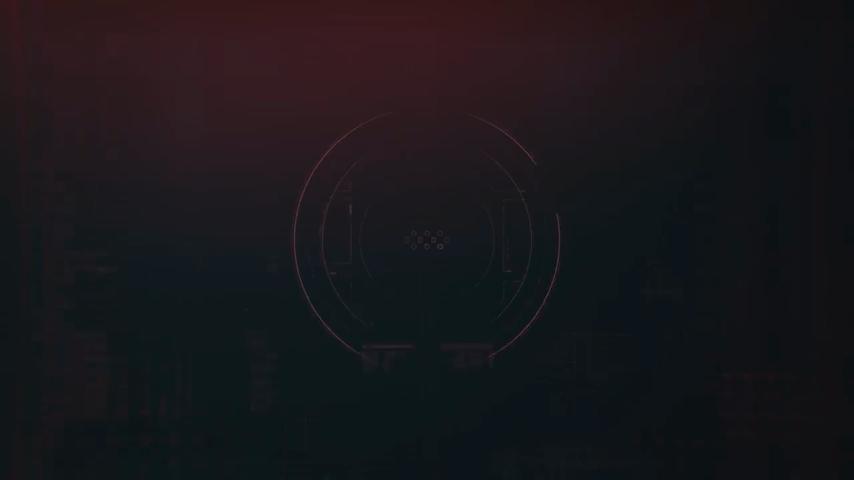 undefined vídeo 2