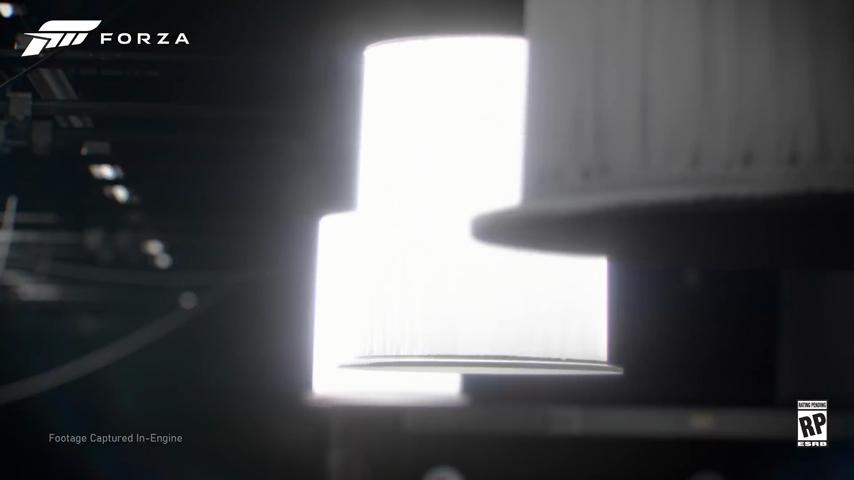 undefined vídeo 1