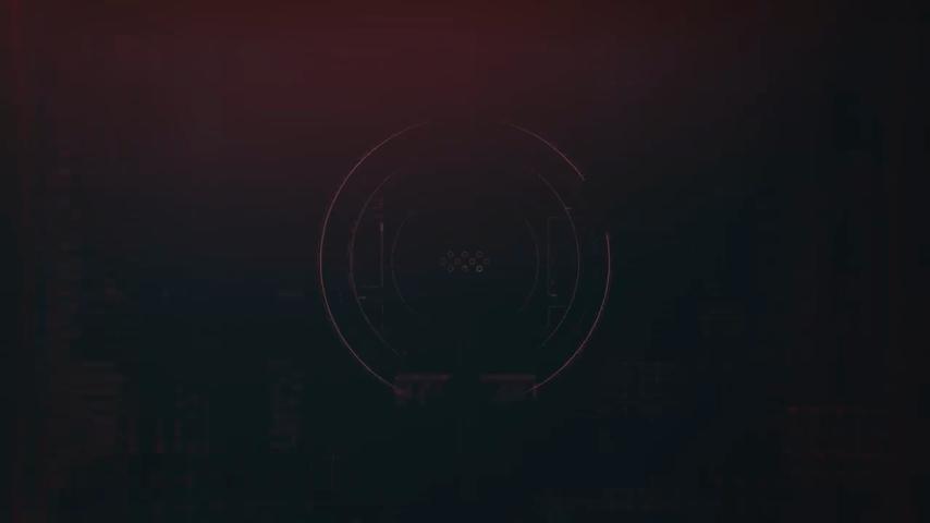 undefined vídeo 3