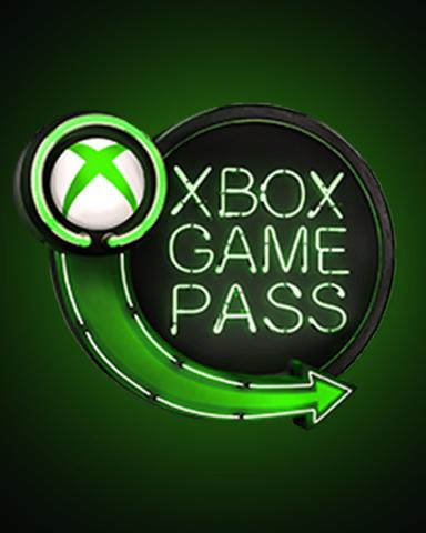 xtralife   Comprar Xbox Game Pass 12 Meses -
