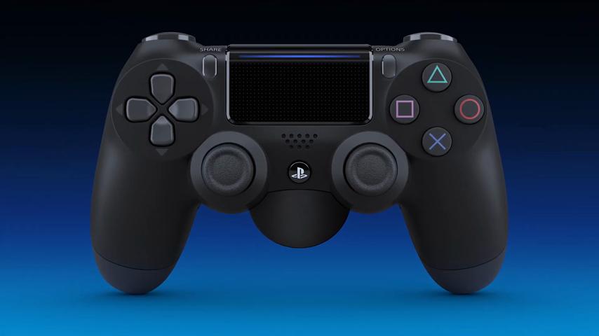 Reservar Botones Traseros para Mandos Dualshock 4 - PS4, Complemento de Mando, Oficial Sony vídeo 1